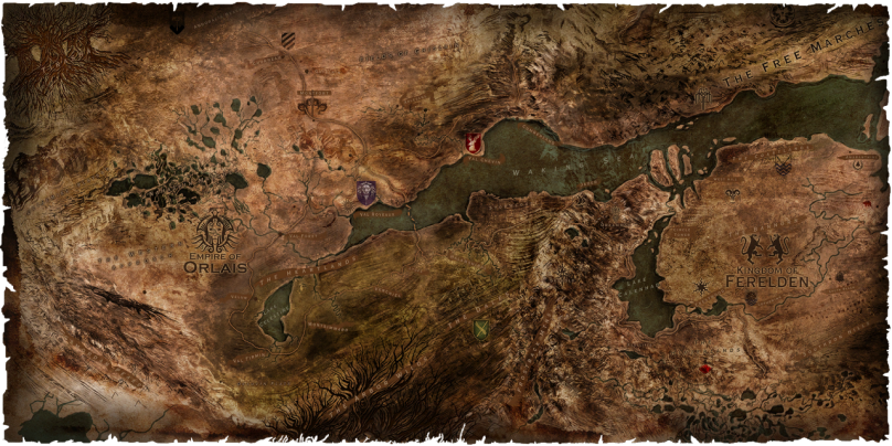 Dragon_Age-_Inquisition_map